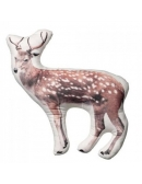 Poducha Deer Bloomingville