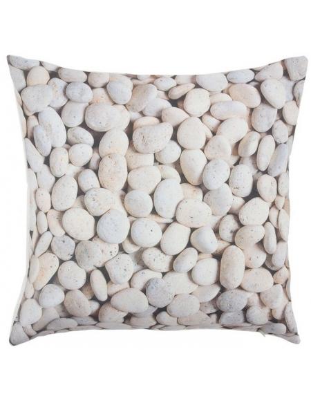 Poszewka na poduszkę Stone