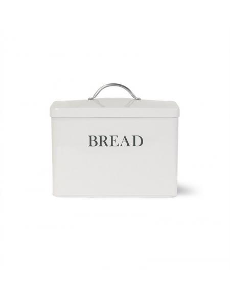 Pojemnik na chleb Chalk