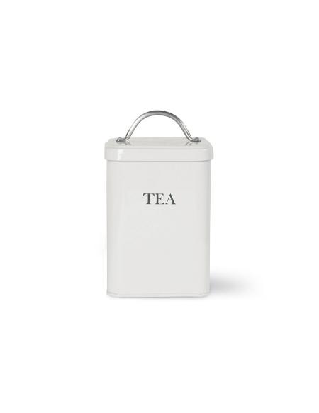 Pojemnik na herbatę Chalk
