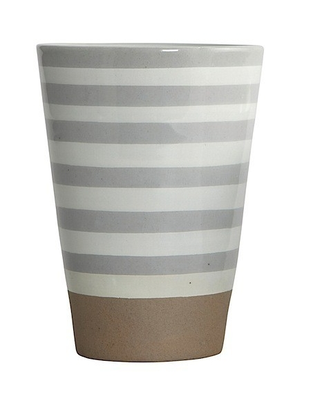 Kubek Stripe