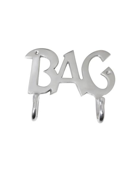Wieszak Bag
