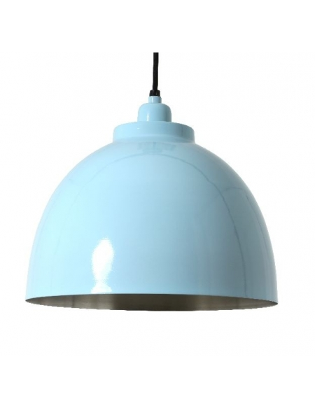 Lampa wisząca Blue