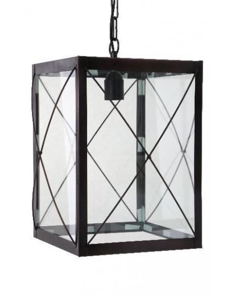 Lampa wisząca Nur