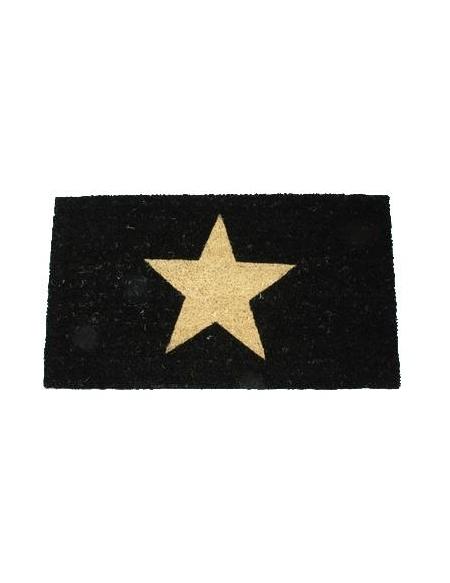 Wycieraczka Star