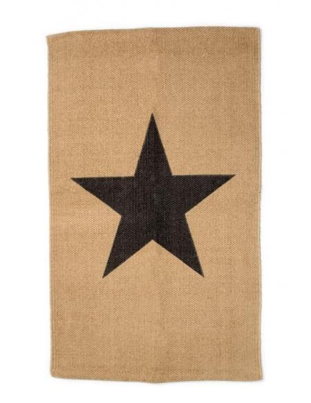 Dywanik Star