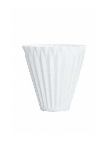 Ceramiczny kubeczek no.2 House Doctor