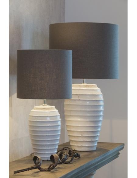 Lampa stojąca Aracar