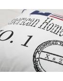 Poszewka American Home Style No.1