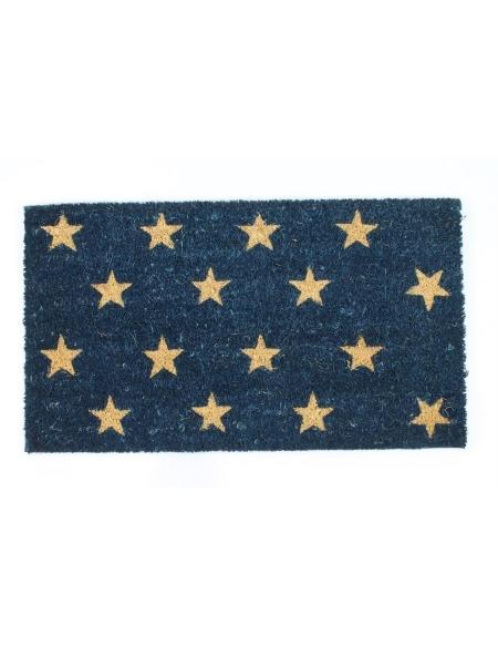 Wycieraczka Stars