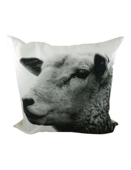 Poduszka Owca