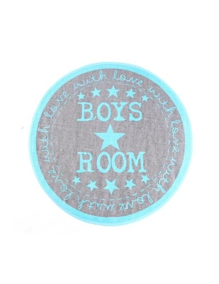 Dywan Boys Room