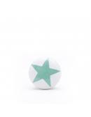 Gałka do mebli Mint Star