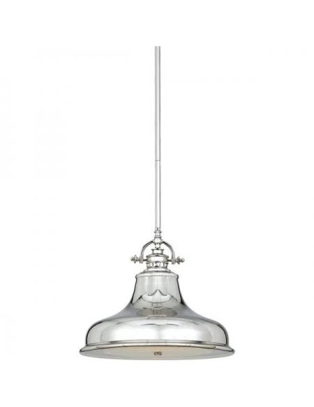 Lampa wisząca Hamptons