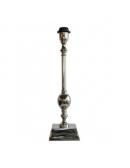 Lampa stojąca Sahib