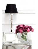 Bukiet Róża Fioletowo-Różowa