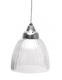 Lampa wisząca Cornice