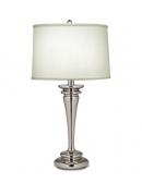 Lampa stołowa Harper