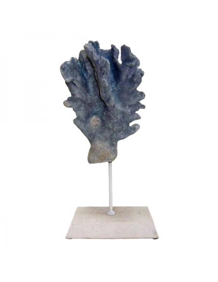 Koralowiec dekoracyjny Blue 2
