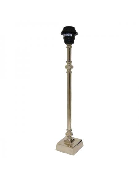 Lampa stołowa Cala