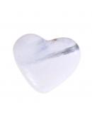 Gałka Marble