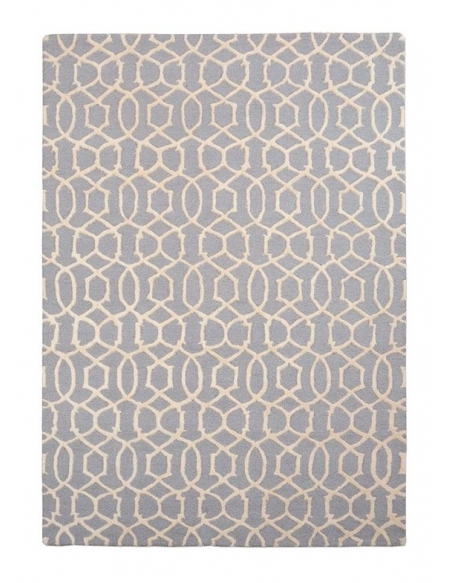 Dywan Moroccan Pattern