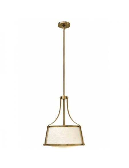 Lampa wisząca Jessy