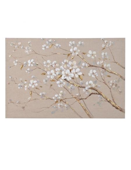 Obraz olejny Blossom