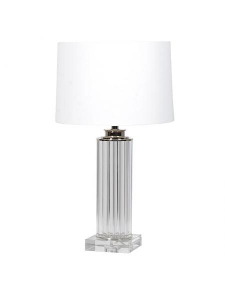 Lampa stołowa Acrylic
