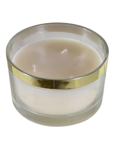 Świeca Vanilla
