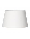 Abażur do lamp stojących 35 cm