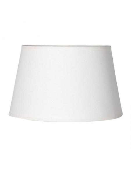 Abażur do lampy stołowej 35 cm