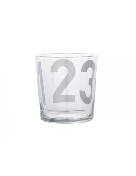 Szklanka 123