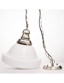Lampa wisząca Abi
