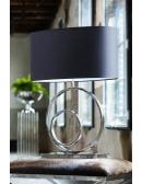 Lampa stołowa Omega