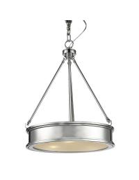Lampa wisząca Dakota