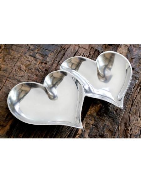 Naczynie Hearts