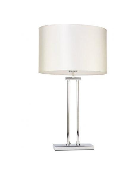 Lampa stołowa Porto