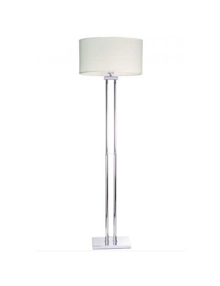 Lampa podłogowa Porto