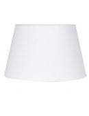 Abażur do lampy podłogowej 49 cm