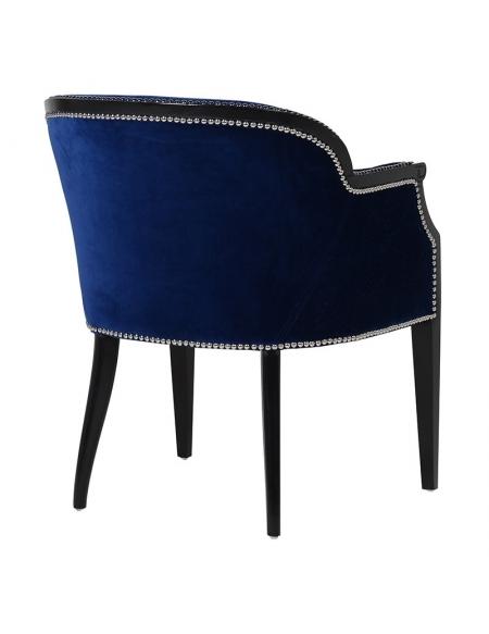 Fotel Metropolis