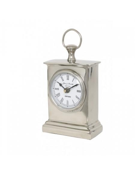 Zegar stołowy Franklin