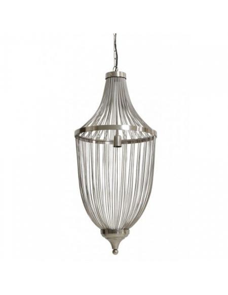 Lampa wisząca Lorice