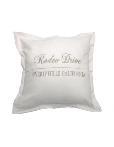 Poduszka Beverly Hills 60x60 cm