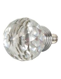 Gałka do mebli Diamond