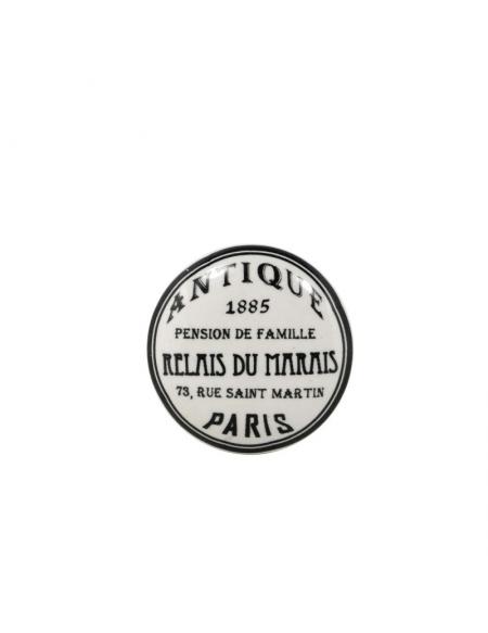 Gałka do mebli Relais Du Marais