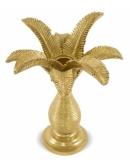 Świecznik Palma