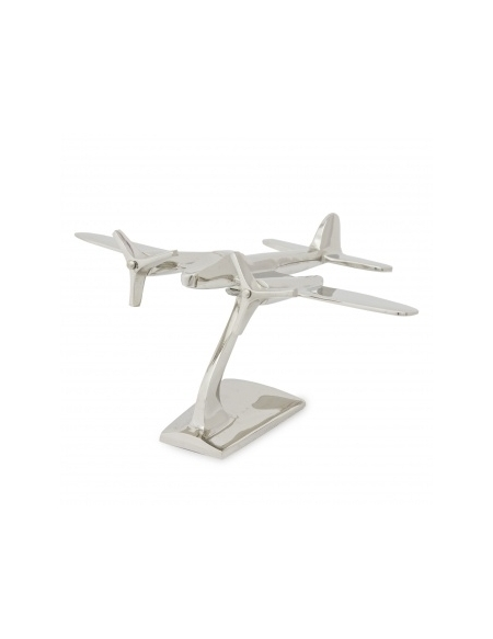 Dekoracja samolot