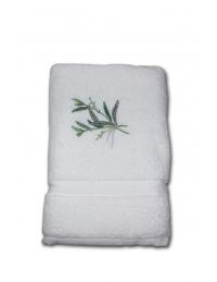 """Ręcznik """"Olive"""" M"""