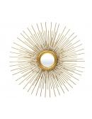 Lustro Sunburst Gold II